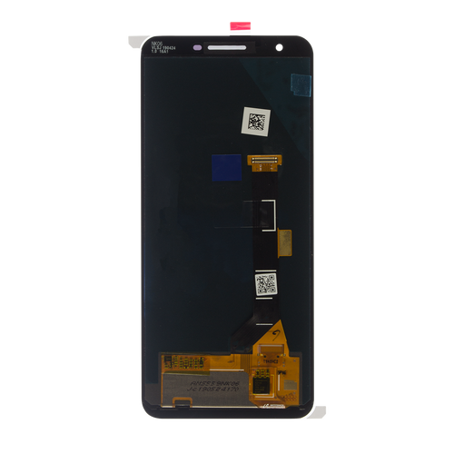 Google Pixel 3a LCD and Touch Screen Replacement