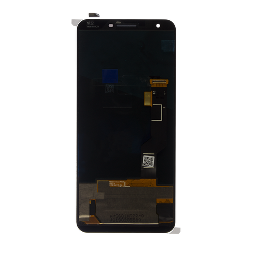 Google Pixel 3a XL LCD and Touch Screen Replacement