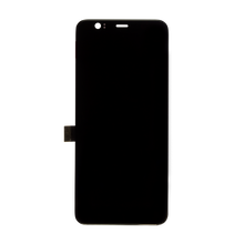 Google Pixel 4 OLED and Touch Screen Replacement