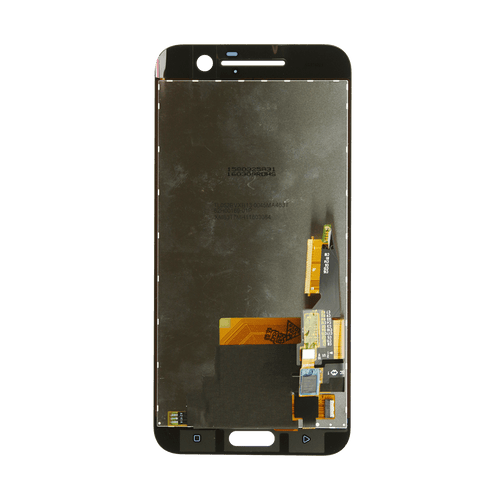 HTC 10 LCD & Touch Screen Digitizer Assembly Replacement