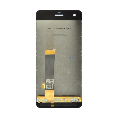 LCD & Touch Screen Replacement for HTC Desire 10 Pro