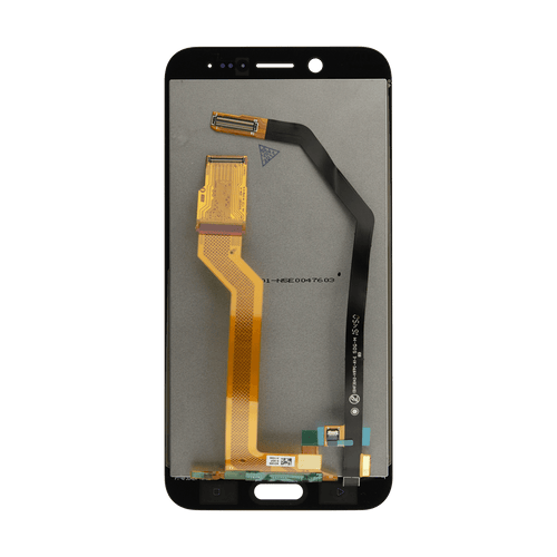 LCD & Touch Screen Replacement for HTC Bolt