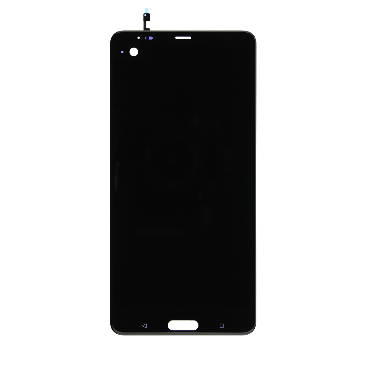 HTC U Ultra LCD & Touch Screen Assembly