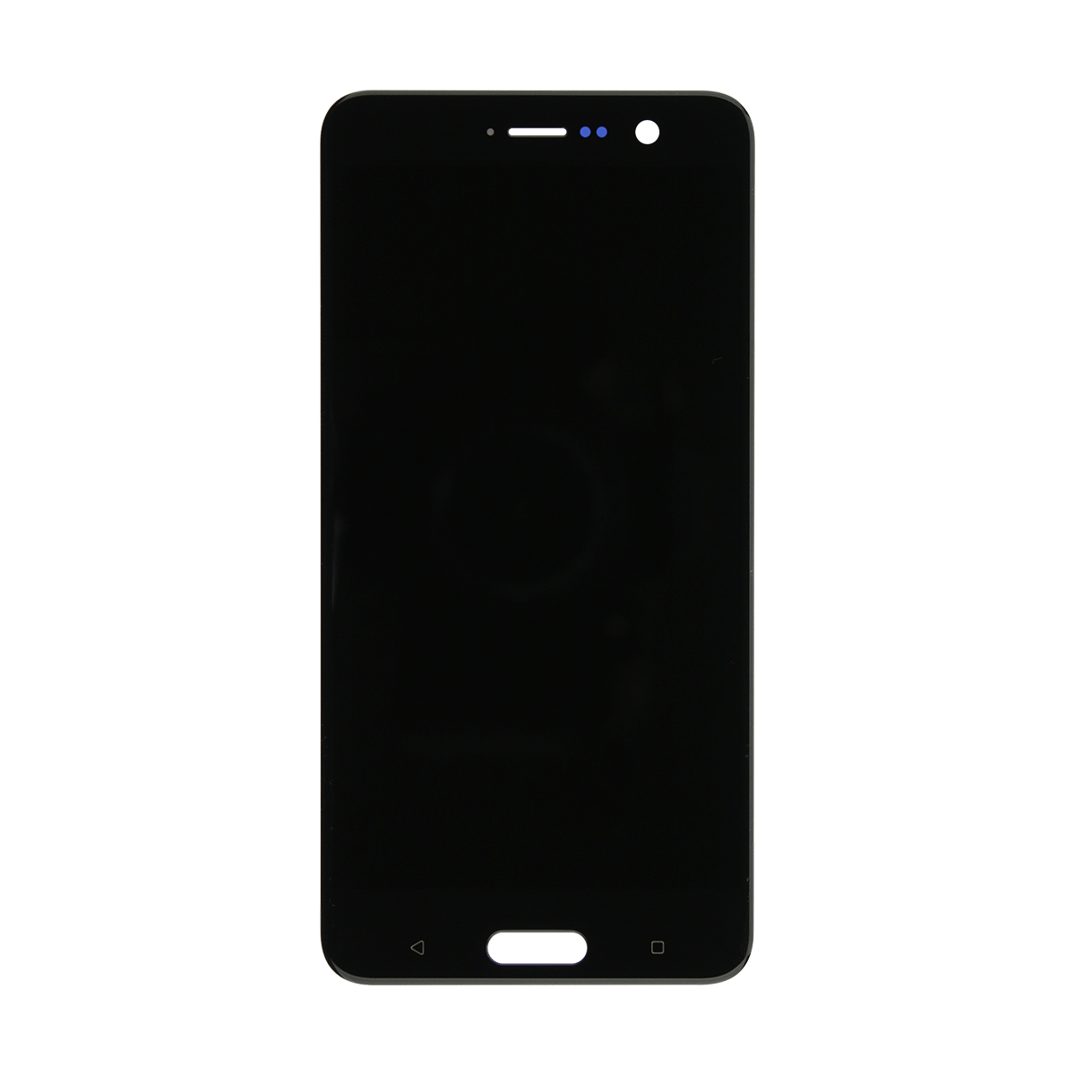 HTC U Play LCD & Touch Screen Assembly