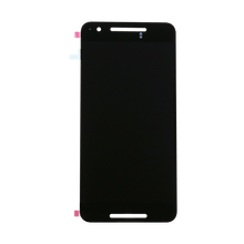 Nexus 6P LCD and Touch Screen Replacement