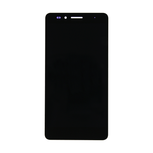 Huawei Honor 5X LCD & Touch Screen Digitizer Assembly