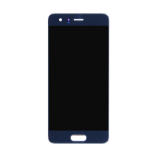 Huawei Honor 9 LCD & Touch Screen Assembly