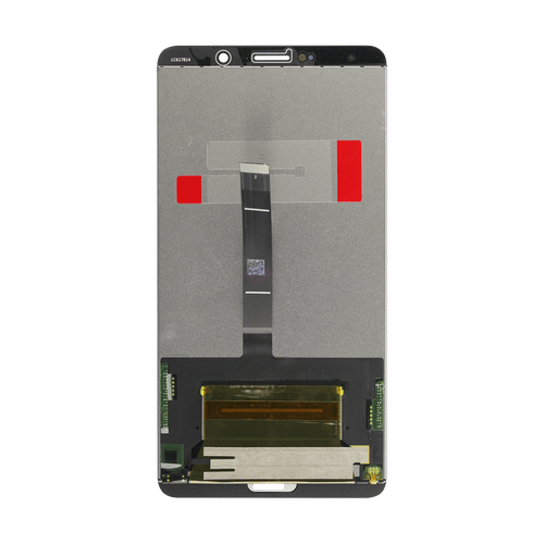 Huawei Mate 10 LCD & Touch Screen Assembly Replacement