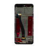 Huawei P10 LCD Screen Assembly with Frame