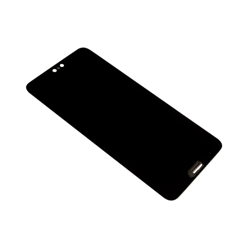 Huawei P20 (EML-L29 / EML-L09) LCD and Touch Screen Replacement