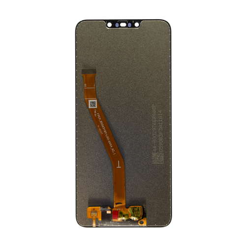 Huawei P Smart Plus LCD and Touch Screen Replacement (Without Frame)