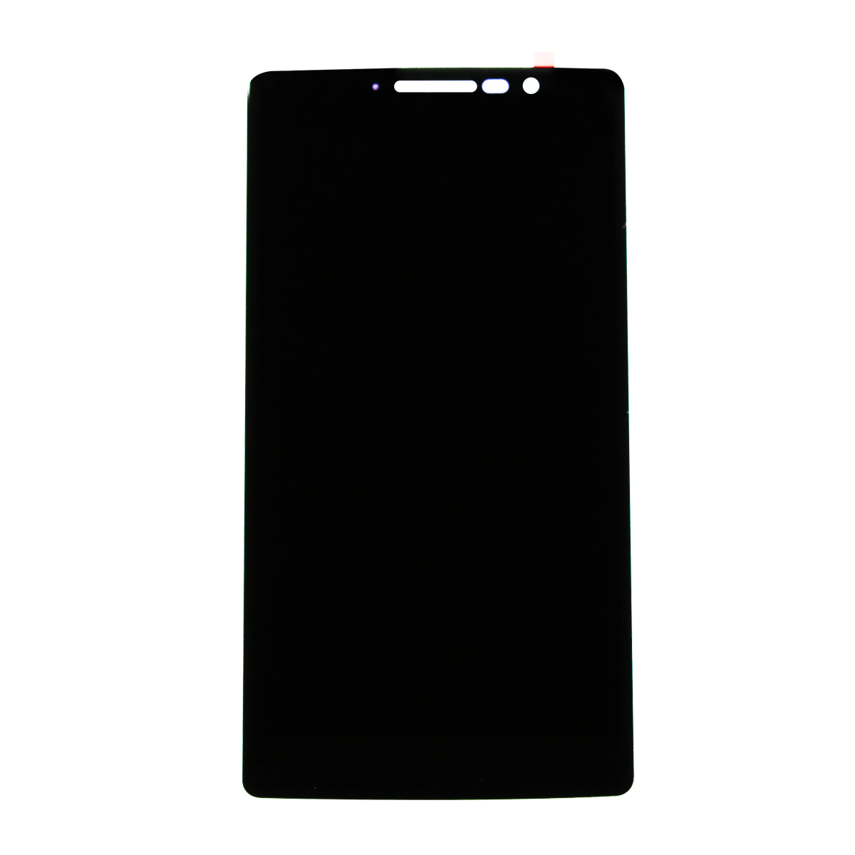 LG G Stylo LCD & Touch Screen Digitizer Assembly Replacement