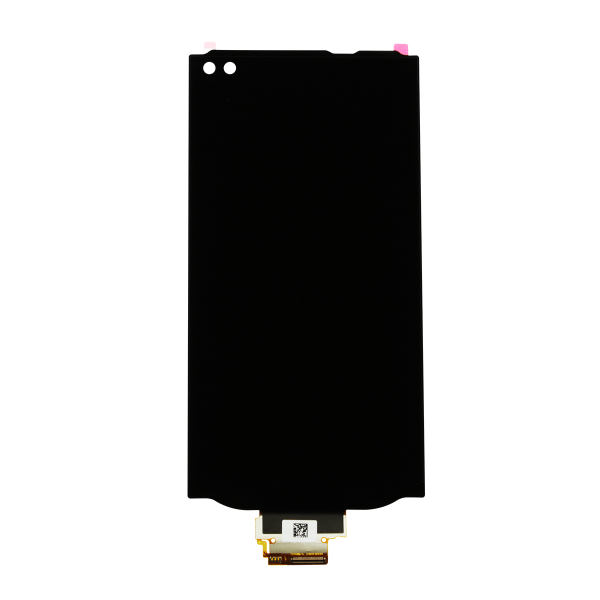 LG V10 LCD & Touch Screen Digitizer Replacement