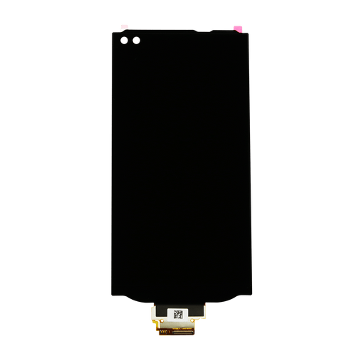 V10 LCD and Touch Screen Replacement