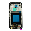 Nexus 5x LCD and Touch Screen Replacement
