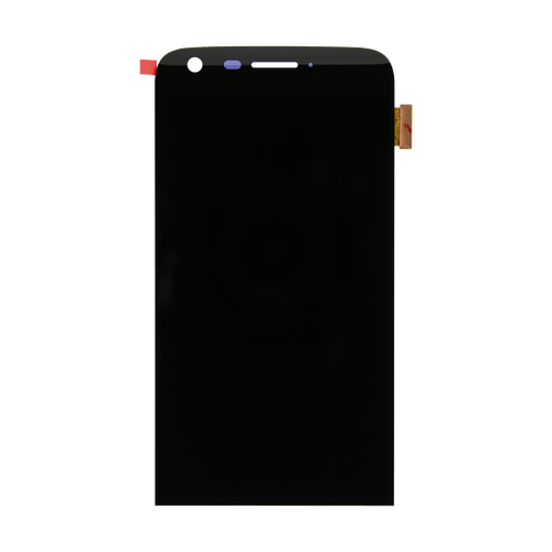 LG G5 LCD & Touch Screen Digitizer Assembly Replacement
