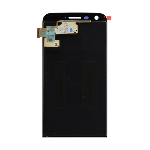 G5 LCD and Touch Screen Replacement