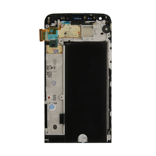 LG G5 LCD & Touch Screen Digitizer Assembly with Frame
