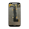 Motorola Moto E 2 LCD & Touch Screen Digitizer Assembly