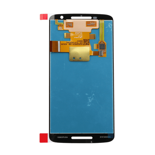 Motorola Moto X Play LCD & Touch Screen Digitizer Assembly