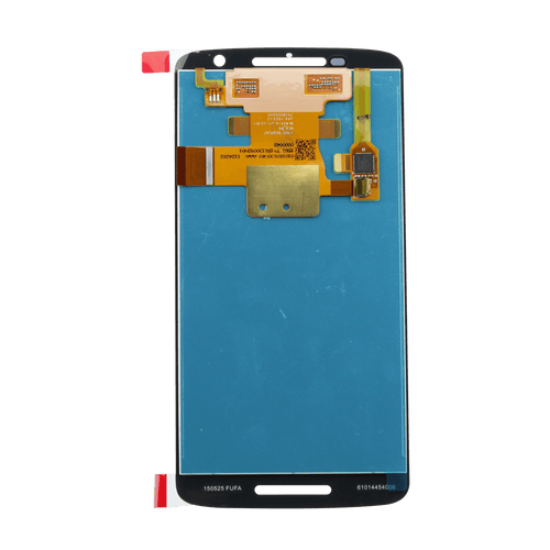 Moto X Play LCD and Touch Screen Replacement