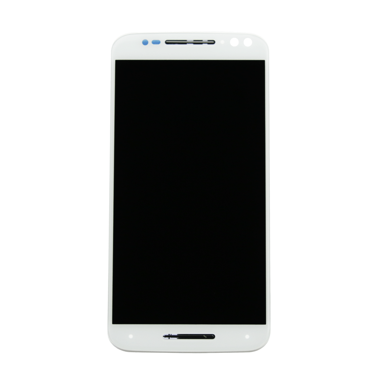 Moto X Pure LCD and Touch Screen Replacement