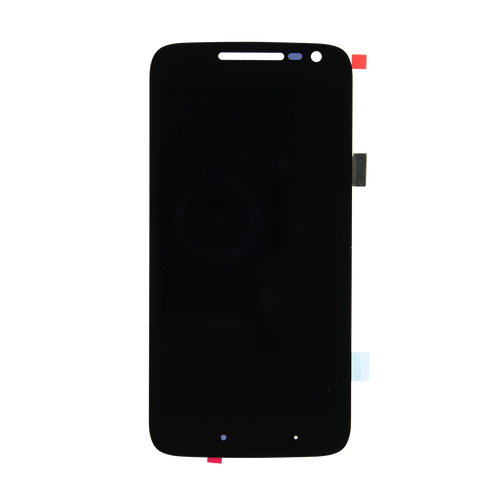 Motorola Moto G4 Play LCD & Touch Screen Assembly