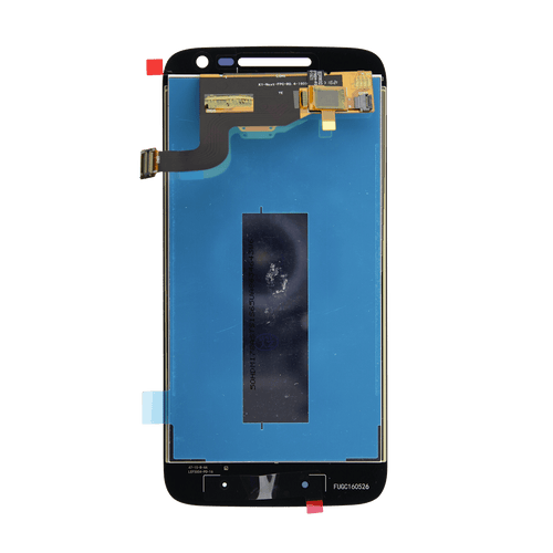 Moto G4 Play LCD and Touch Screen Replacement