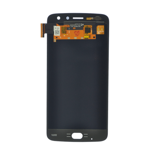 Motorola Moto Z2 Play (XT1710) LCD and Touch Screen Assembly