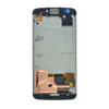 Motorola Moto Z Force Droid (XT1650-02) LCD and Touch Screen Assembly