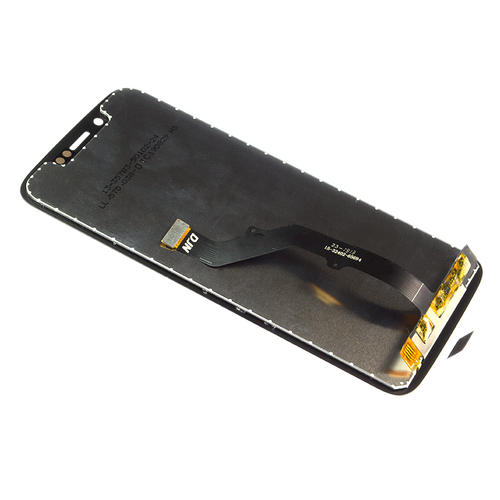 Motorola Moto G7 Play LCD and Touch Screen Replacement