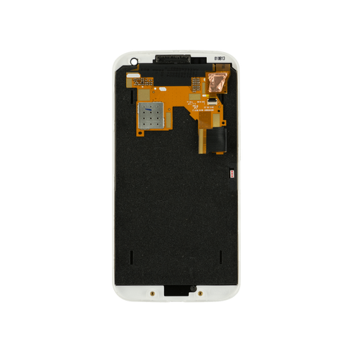Motorola Moto X LCD & Touch Screen Digitizer Replacement