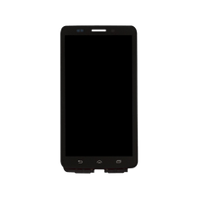 Motorola Droid Maxx XT1080M LCD and Touch Screen Replacement