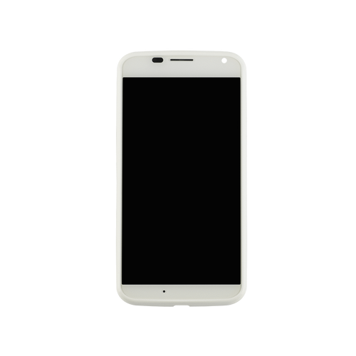 Motorola Moto X LCD & Touch Screen Digitizer with Frame