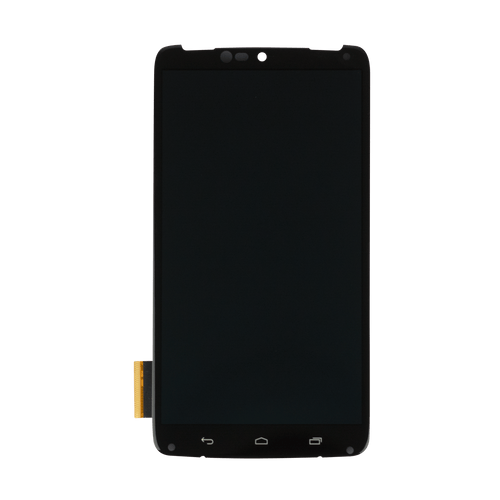 Motorola Droid Turbo LCD & Touch Screen Digitizer Assembly Replacement