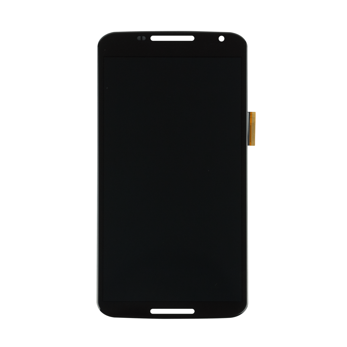Nexus 6 LCD and Touch Screen Replacement
