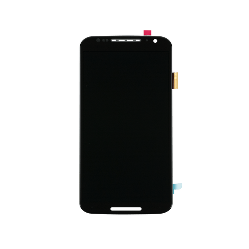 Motorola Moto X2 LCD & Touch Screen Digitizer Assembly