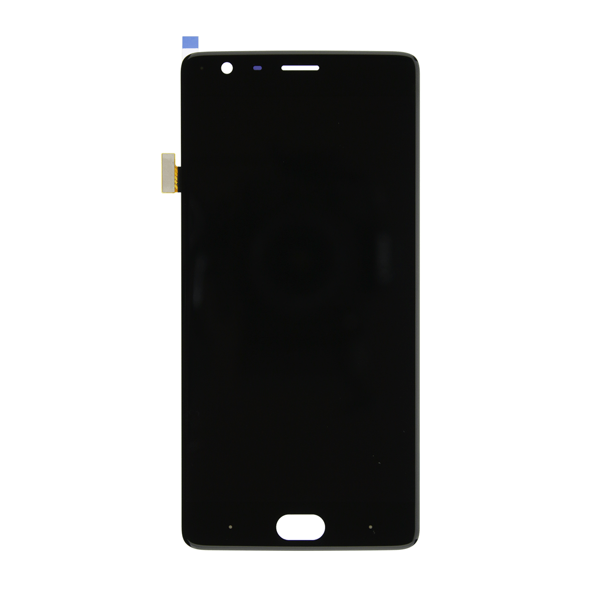 OnePlus 3 / 3T LCD and Touch Screen Assembly Replacement