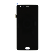 OnePlus 3 LCD & Touch Screen Assembly Replacement