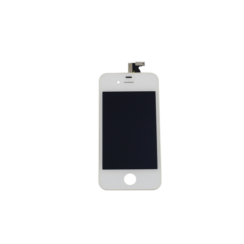 iPhone 4 GSM LCD and Touch Screen Replacement
