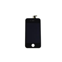 iPhone 4 CDMA LCD and Touch Screen Replacement