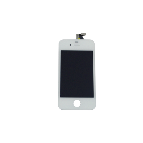 iPhone 4s LCD and Touch Screen Replacement