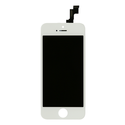 iPhone SE LCD and Touch Screen Replacement
