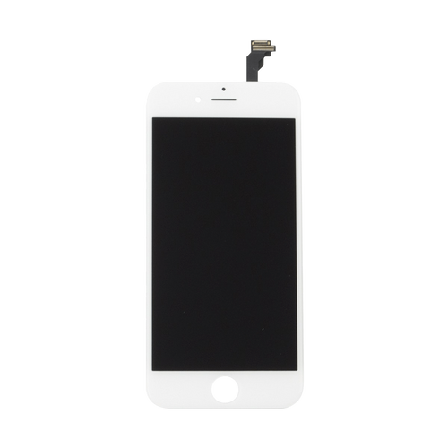 iPhone 6 LCD and Touch Screen Replacement