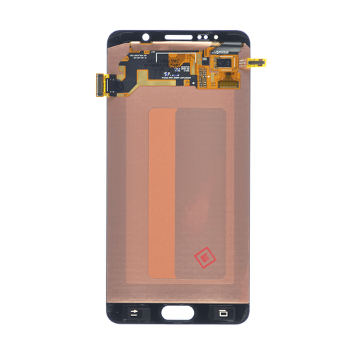 Note 5 LCD and Touch Screen Replacement