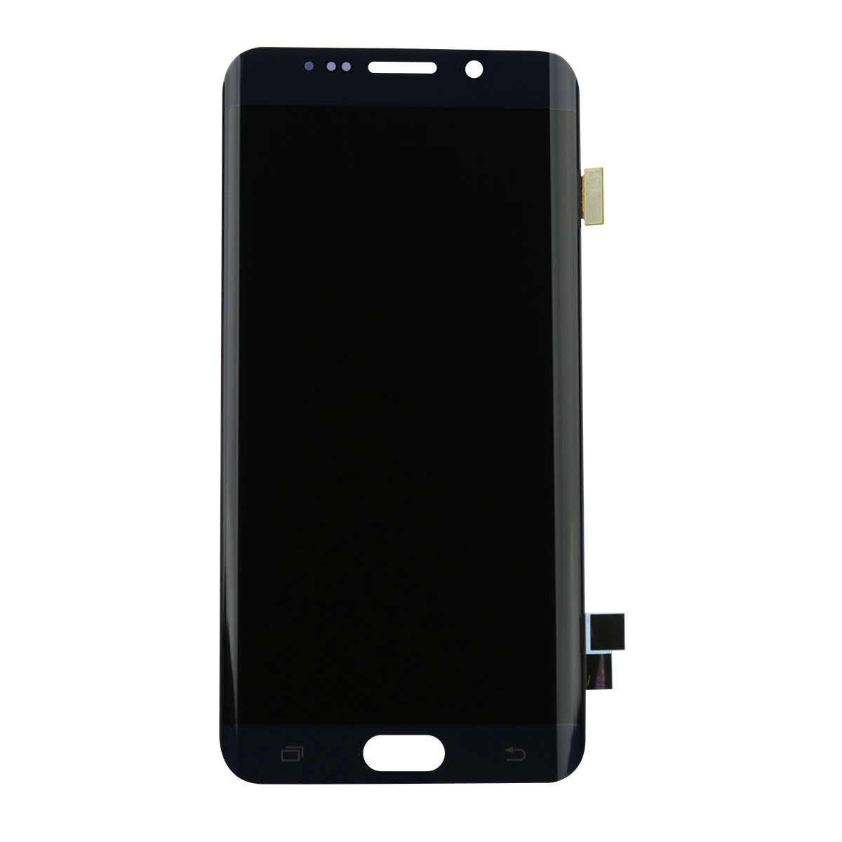 Samsung Galaxy S6 Edge+ LCD & Touch Screen Assembly Replacement