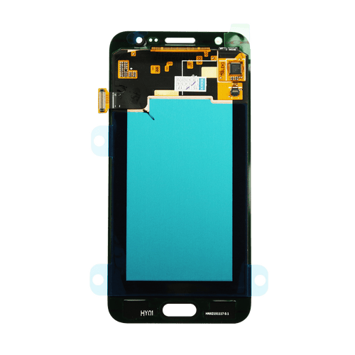 Samsung Galaxy J5 LCD & Touch Screen Assembly