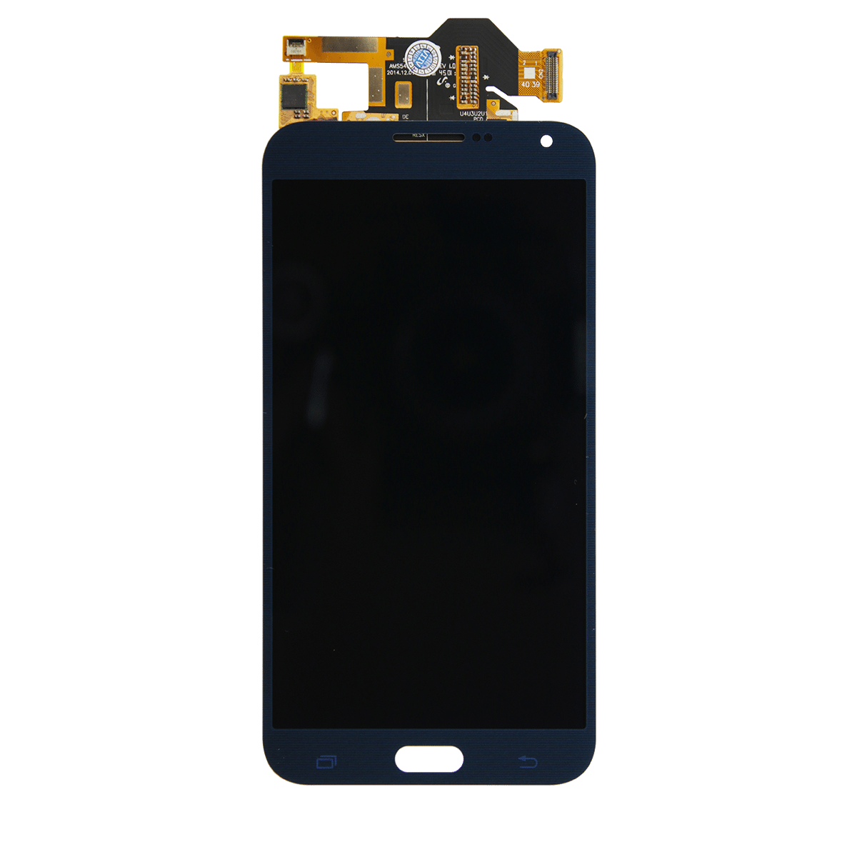 Samsung Galaxy E7 LCD & Touch Screen Digitizer Assembly