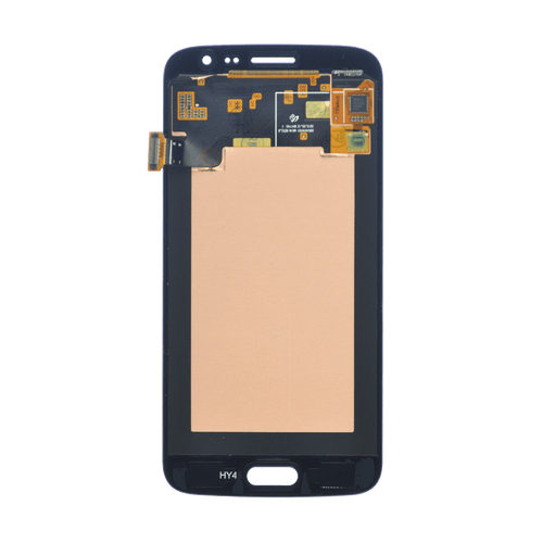 Samsung Galaxy J2 2016 LCD & Touch Screen Replacement
