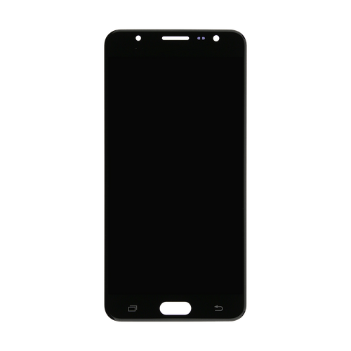 808d114218 Samsung Galaxy J7 Prime LCD   Touch Screen Digitizer Assembly ...